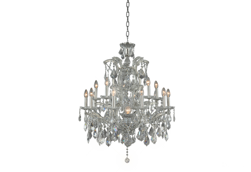 electric home uae    electric home  antc  crystal chandeliers  light fittings  electrical