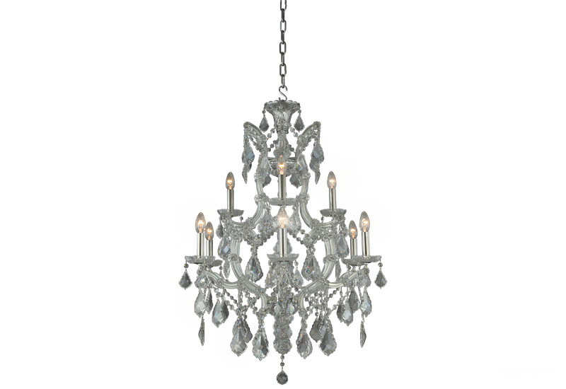 Electric Home UAE :: electric home, antc, crystal chandeliers ...