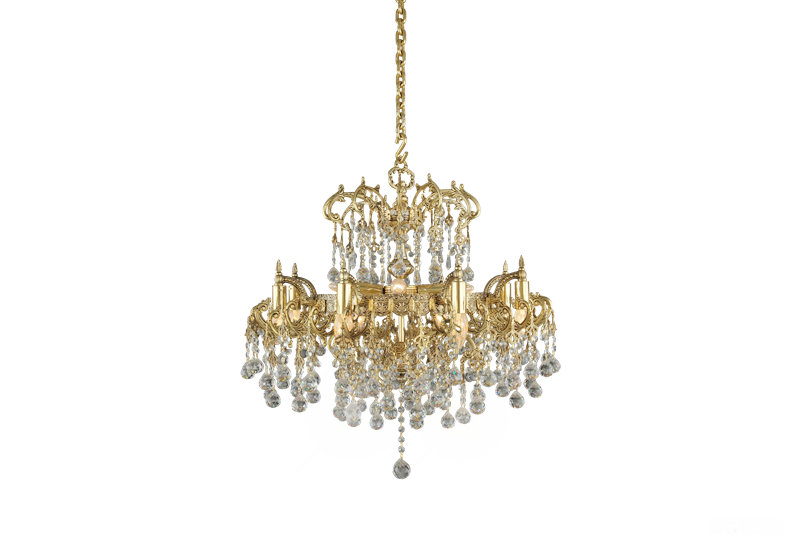 Electric home uae electric home antc crystal chandeliers light fittings electrical accessories