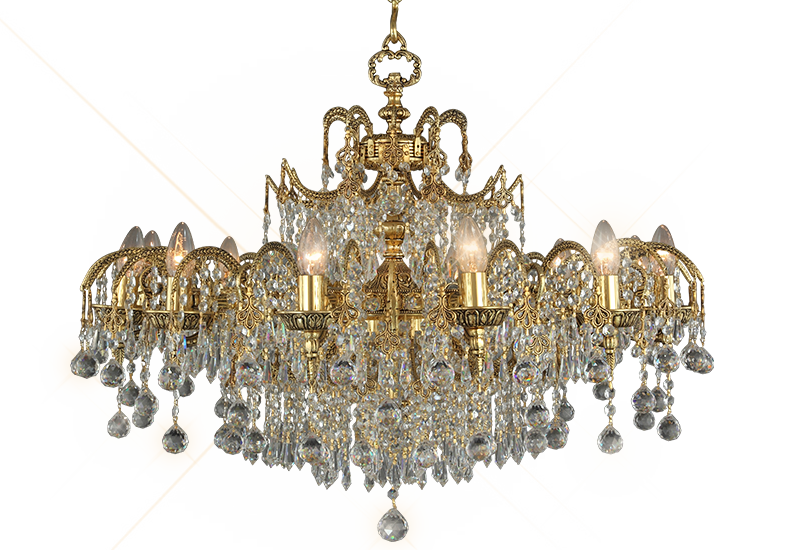 Electric Home UAE :: electric home, antc, crystal chandeliers, light ...